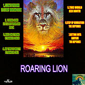 Roaring Lion by Various Artists