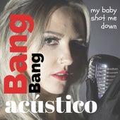 Bang Bang (My Baby Shot Me Down) de Marjorie Elisa