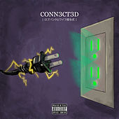 Conn3ct3d by Wifisfuneral