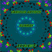Sunray by Various Artists