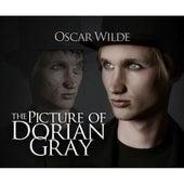 The Picture of Dorian Gray (Unabridged) von Oscar Wilde
