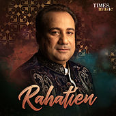 Rahatien de Various Artists