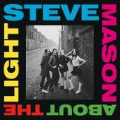 About The Light de Steve Mason