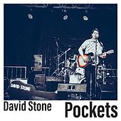 Pockets by David Stone