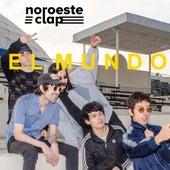 El Mundo by Noroeste Clap