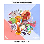 Yellow Brick Road (feat. Seann Bowe) by Fannypack