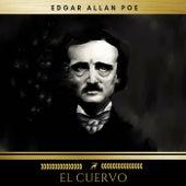 El Cuervo von Edgar Allan Poe