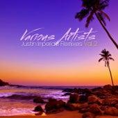 Justin Imperiale Remixes, Vol. 2 de Various Artists