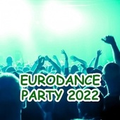 Eurodance Party 2019 by Various Artists