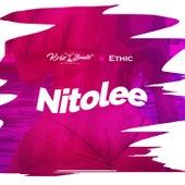 Nitolee by Krizbeatz