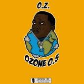 Ozone 0.5 by O.z.