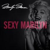 Sexy Marilyn von Marilyn Monroe