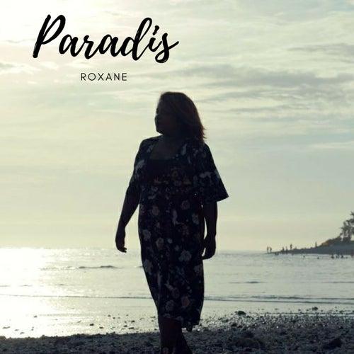 Paradis de Roxane