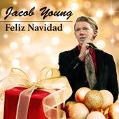 Feliz Navidad von Jacob Young