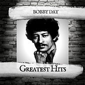 Greatest Hits de Bobby Day