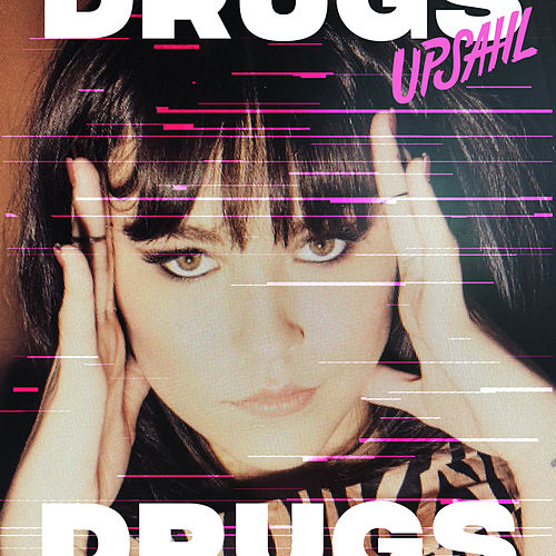 Drugs by UPSAHL