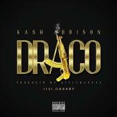 Draco de Kash Addison
