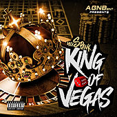 King of Vegas von Yg Spank