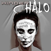 Halo by Hinder