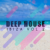 Deep House, Vol. 2 von Various