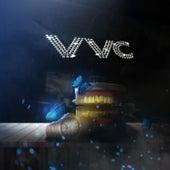 V V C by Ell Griff