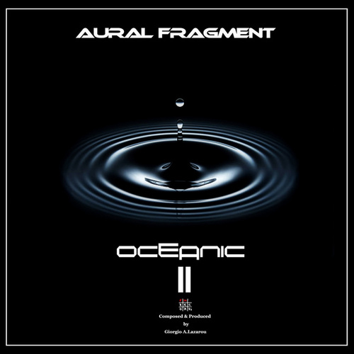 Oceanic II by Aural Fragment