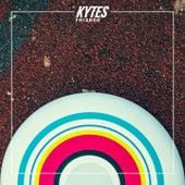 Frisbee von Kytes