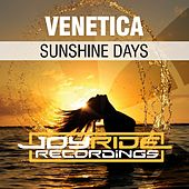 Sunshine Days von Venetica