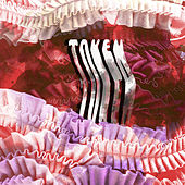 Token by Panda Bear