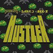 Hustler von Destructo