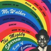 Calypso Carnival Hits of 1968 de The Mighty Sparrow
