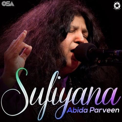 Sufiyana By Abida Parveen 1