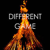 Different Game (Instrumental) by Kph