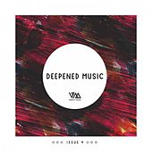 Deepened Music, Vol. 4 von Various Artists