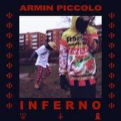 Inferno von Armin Piccolo