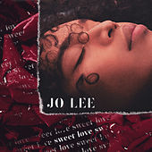 Sweet Love by Jolee