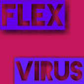 Robbers (Freestyle) by Flex Virus