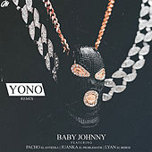 Yo No (Remix) de Baby Johnny