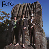 Feet de Fat White Family