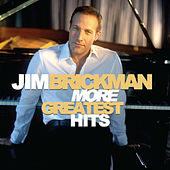 More Greatest Hits de Jim Brickman