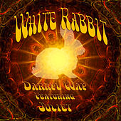 White Rabbit by Darryl Way