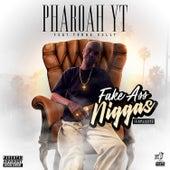 Fake Ass Niggas (feat. Young Gully) von Pharoah YT
