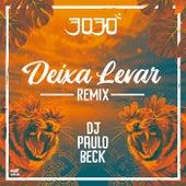 Deixa Levar (Remix) von 3030