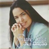 A Glória Vai Descer by Eliane Silva