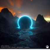 Paralyzed (feat. Jeffrey James) di Arcando
