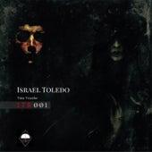 Time Traveler de Israel Toledo