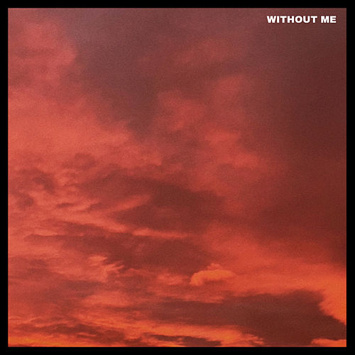 Without Me by Fanny Isabella