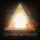 Covers de Fuego by Pablo Facusse