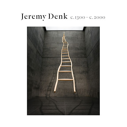Brahms: 4 Klavierstücke, Op. 119: No. 1, Intermezzo in B Minor by Jeremy Denk