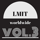 LMIT Compilation, Vol. 3 von Various Artists